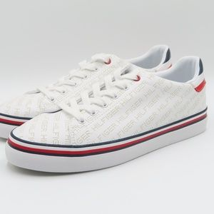 Tommy Hilfiger Women's Sneakers Size 9